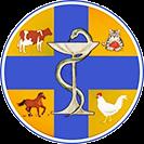 Медведевская ветеринарная станция